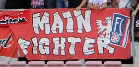 Main Fighter
