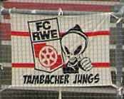 Tambacher Jungs