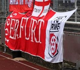 1966 Erfurt