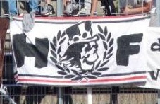 HF (Horda Fanatica)