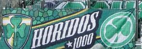 Horidos 1000