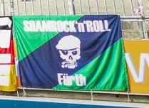 Shamrock\'n\'Roll Fürth
