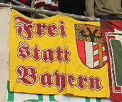 Frei statt Bayern (Augsburg)