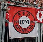 RM (Red Munichs klein)