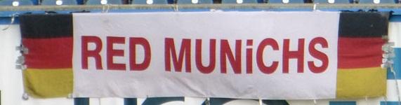 Red Munichs