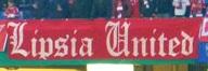 Lipsia United