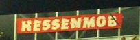 Hessenmob