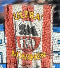 Ultra\' München