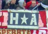 H*A (Horda Azzuro)