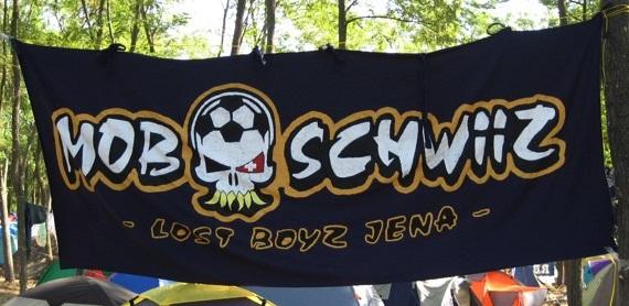 Mob Schwiiz