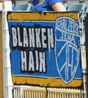 Blankenhain