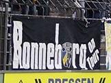 Ronneburg on Tour