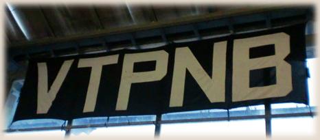 VTPNB (Vier Tore Power Neubrandenburg)