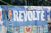 Revolte