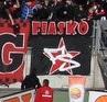 FS - Fiasko