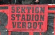 Sektion Stadionverbot (Banda di amici)
