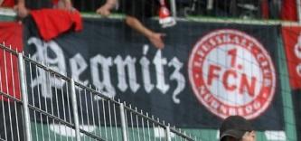 Pegnitz