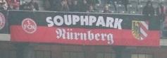 Southpark Nürnberg