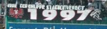 1997 (Ultras Frankfurt)