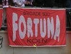Fortuna - Brigade Süd Köln
