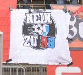 Nein zu RB (Fortuna Köln)