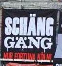 Schäng Gäng