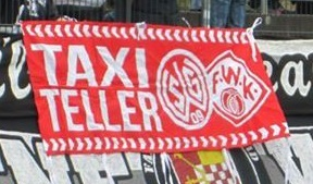 Taxiteller