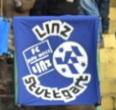 Linz - Stuttgart