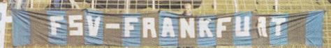 FSV Frankfur