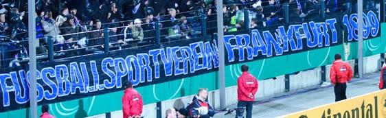 Fussballsportverein Frankfurt 1899