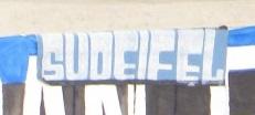 Südeifel