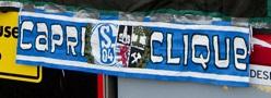 Capri Clique