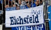 Eichsfeld - N4