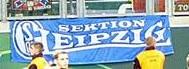 Sektion Leipzig