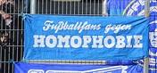 Fu�ballfans gegen Homophobie (Goslar)