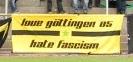 love göttingen 05 - hate fascism