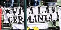 Viva La Germania