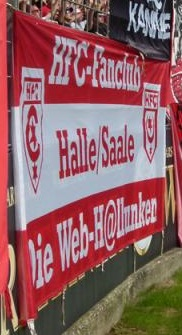 HFC-Fanclub - Die Web-H@lunken