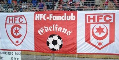 HFC-Fanclub - Edelfans