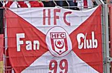 HFC Fan Club 99