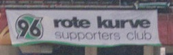 rote kurve - supporters club