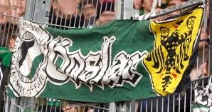 Goslar (Hannover 96)