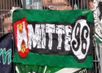 Mitte (Hannover 96)