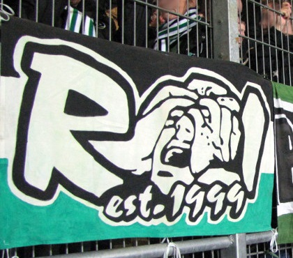 RI est. 1999 (Roter Infarkt)