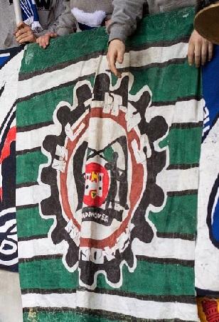 Ultras Hannover (klein)