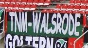 TMN-Walsrode