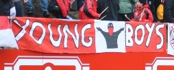 Young Boys (Havelse)