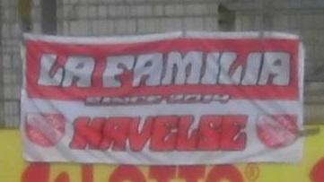 La Familia Havelse