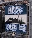 HBSC Crew \'08
