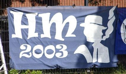 HM 2003 (Hauptstadtmafia)